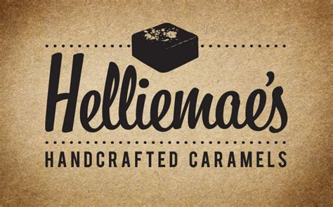 Handcrafted Synonym - image gallery handcrafted logo