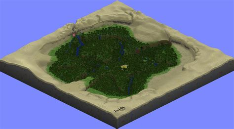 minecraft downloadable maps archive minecraft map downloads wordpuncher s
