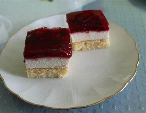 schnelle kuchen auf dem blech rote grutze kuchen auf dem blech beliebte rezepte f 252 r