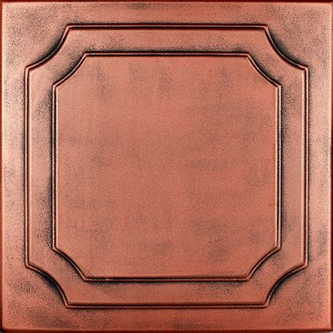 copper ceiling tiles faux copper ceiling tiles buy decorative ceiling tiles