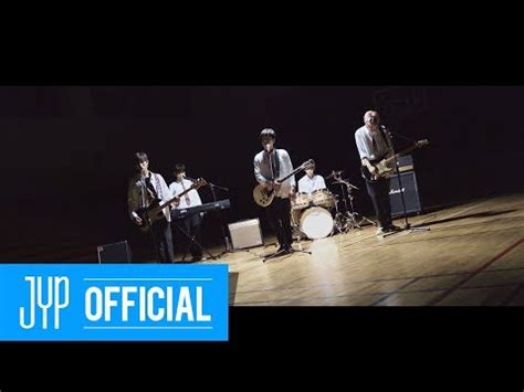 download mp3 i loved you day6 day6 quot i loved you quot m v youtube