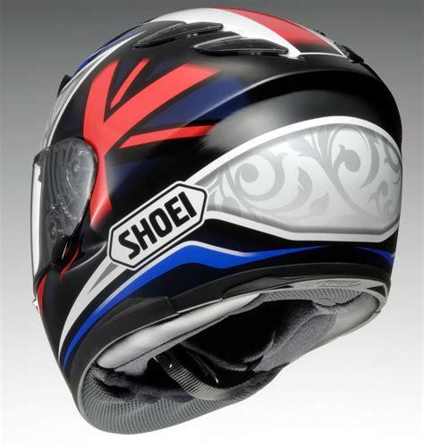 Fs Shoei Xr1100 Bradley Smith shoei xr1100 bradley smith disponible en moto canariasenmoto