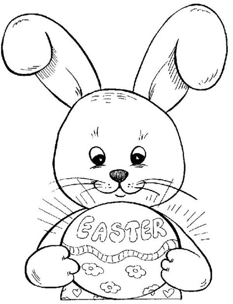 christmas bunny coloring pages coloring sheets for 3 year olds christmas bunny coloring