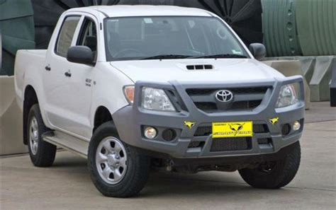 toyota 4wd accessories 4wd accessories 4wd accessories by make and model