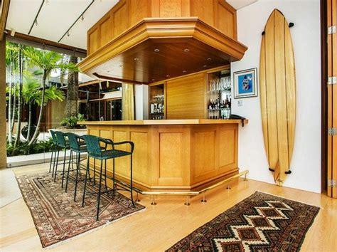 dream house australian surfers paradise