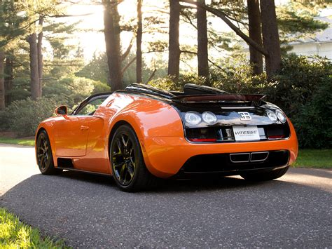 black and orange bugatti bugatti veyron black and orange wallpaper www pixshark