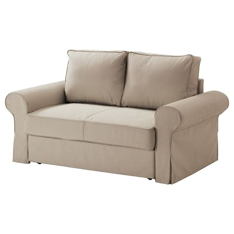 ikea loveseat uk sofa beds ikea ireland dublin