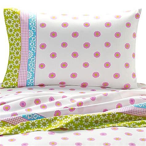 Patchwork Sheets - patchwork sheet set bed bath beyond