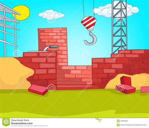 house construction royalty free stock images image 2957369 house construction royalty free stock photo image 34032255