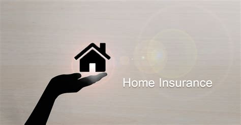 insurance for houses 5 excuses people make for not buying home insurance bajaj allianz