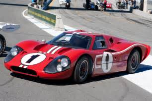 1967 ford mk iv images specifications and information