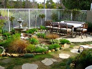 small patio ideas budget: backyard patio design ideas on a budget backyard porch design ideas
