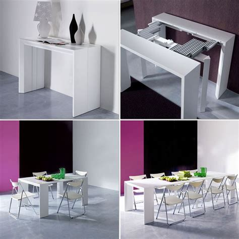 table solutions 17 best images about dining tables on pinterest bar