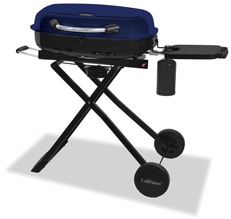 world most beautiful bbq table top 5 portable grills for tailgating parties ebay best