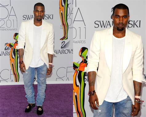 kanye west loafers chanel after coco trend report loafers mocassins