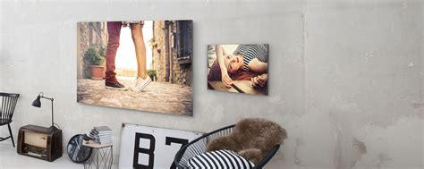 Poster Alu Dibond by Impression Dibond Votre Photo Sur Alu Dibond