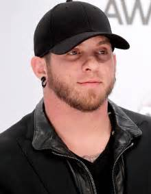 Bentley Gilbert Brantley Gilbert Picture 24 48th Annual Cma Awards