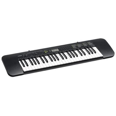 casio ctk 240 buy from radioshack in casio keyboard ctk 240