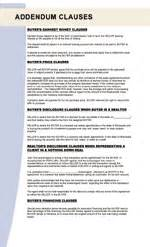 real estate business tools software comprehensive list