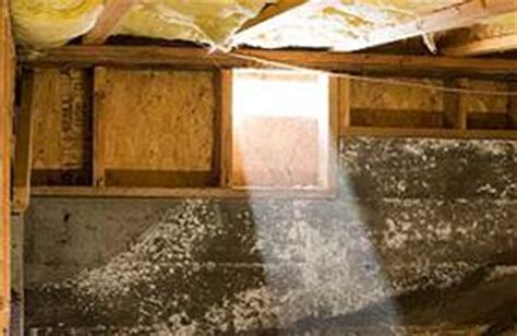 To Block  or Not to Block Crawlspace Vents during the