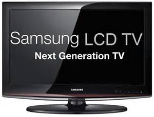 Best Auto Deal Sales Best Tv Deals Discount Tv Sales Best Tvs On Sale 2017