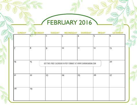 Bucknell Academic Calendar Calendar 2016 Fall