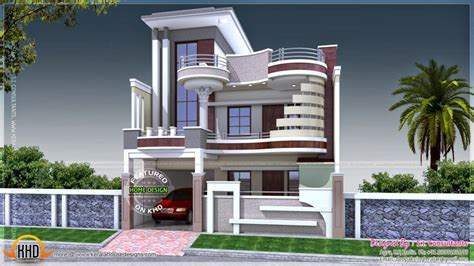 home design in 20 50 home design modern decorative house kerala home design