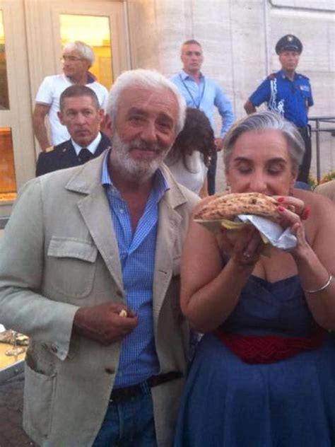 consolato colombiano in italia il consolato usa festeggia l independence day a napoli con