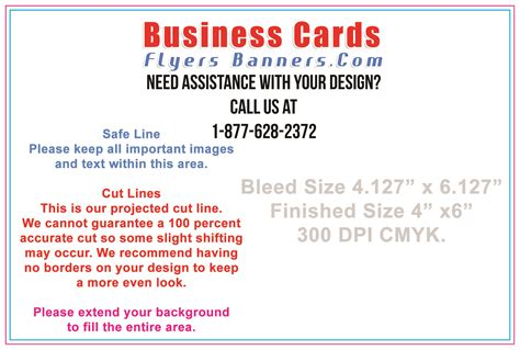 business cards and flyers templates postcard templates business cards flyers and banners