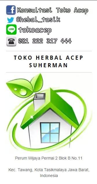 Harga World Slimming Capsule harga slimming capsule green world dan khasiatnya barang