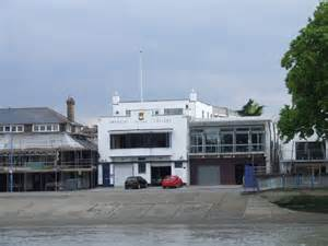 the boat house putney imperial college boathouse near putney 169 malc mcdonald