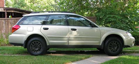subaru outback rally 2005 subaru outback rally search outback