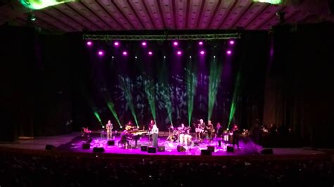 pink martini splendor in the pink martini with singer storm large splendor in the