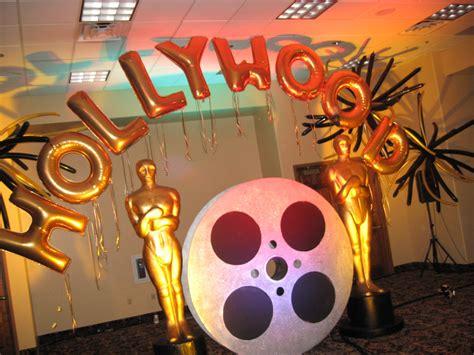 hollywood red carpet baltimores