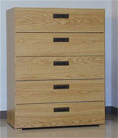 Non Hanging File Cabinet by 5 Drawer 8000 Series Drawer Cabinet For 9 Quot X 12 Quot Non