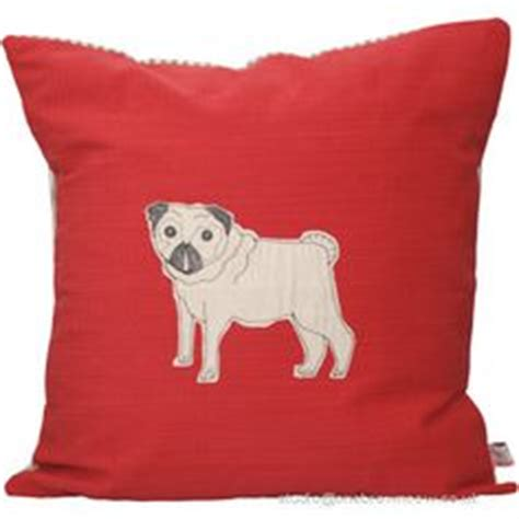weaning pug puppies poppy treffy on poppies freehand machine embroidery and tea cosies