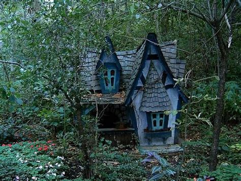 10 tale like cottages you to see