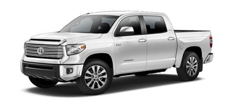 Mid State Toyota New Toyota Inventory New Toyota Cars At Mid State Toyota