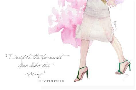 fashion illustration quotes fashion illustration burberry quotes fashion