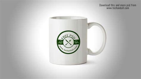35  Perfect Coffee Cup Mockup PSD Templates   MooxiDesign.com