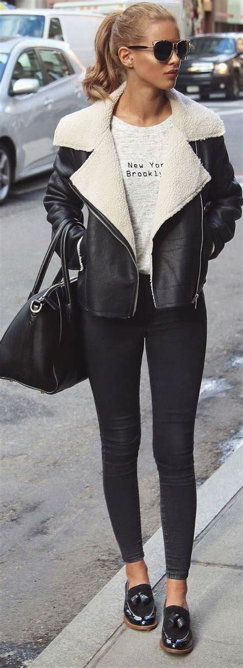 31 best images about 2016 trends on pinterest color fashion trends daily 34 stylish fall winter outfits on