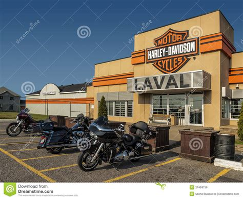 Harley Davidson Lava L by Harley Davidson Laval Editorial Photo Image 27499756