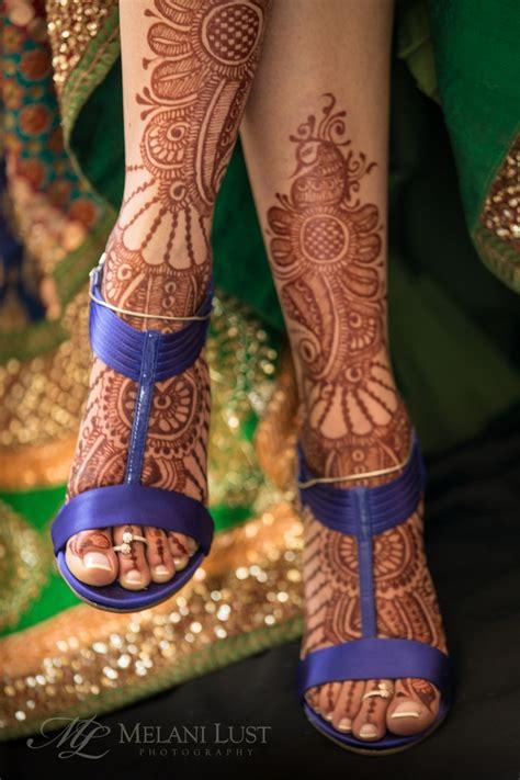 colour themes for mehndi color scheme purple wedding ideas