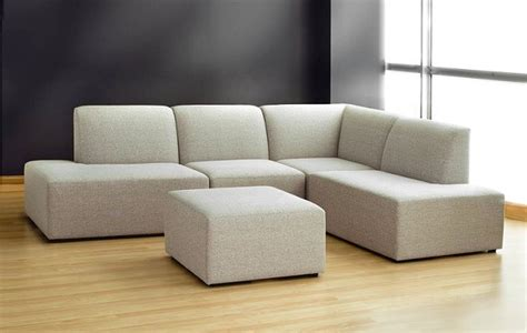 Contemporary Sectionals Modern And Contemporary Sofas And Sectionals Modern
