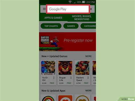 do you play in games on facebook android or iphone or como jogar jogos do facebook em um celular com android