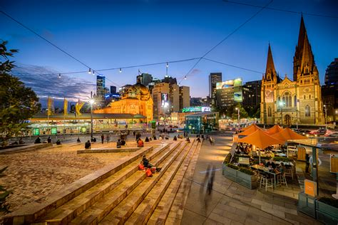 new year 2016 melbourne federation square federation square melbourne 38 steven wright
