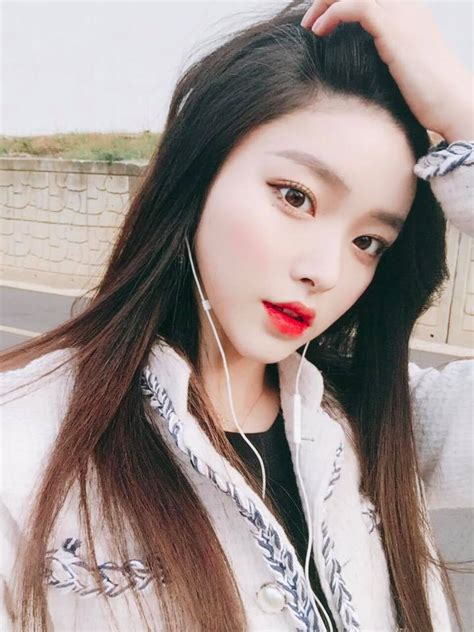 c on pinterest singapore korean girl and asian beauty asian pretty girl good looking ulzzang seoulessx