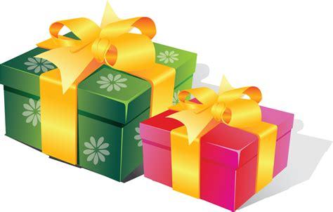 imagenes vectoriales de regalos regalos de la caja de regalo conjunto de vectores