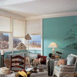 update wood paneling update wood paneling picture image by tag keywordpictures