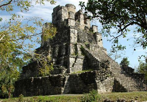imagenes de zonas mayas te muestro mi pa 237 s m 233 xico im 225 genes taringa
